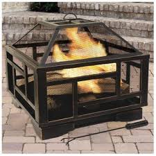 Pleasant Hearth Fire Pit - 11 best fire spheres fire ball pit images on pinterest fire