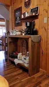 uncategories coffee station ideas coffee bar cabinet ideas