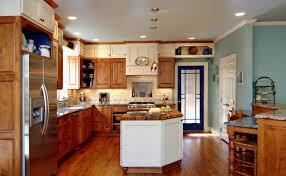 kitchen pleasing best way to clean cherry wood kitchen cabinets
