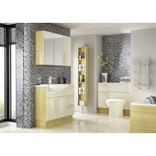 Fitted Bathroom Furniture by Fitted Furniture Wardrobe Sliding Door Drawing Bedroom Sliding