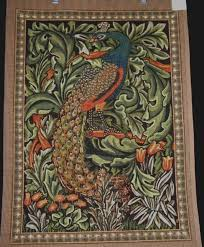 261 best needlepoint canvas handpainted images on