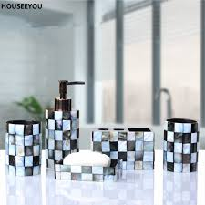 Cheap Bathroom Accessories Online Get Cheap Butterfly Toothbrush Holder Aliexpress Com