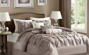 Modern Super King Size Bed Bedding Set Exceptional Luxury King Size Bedding Uk Prodigious