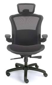Best Chair For Back Pain 5 Best Office Chairs For Lower Back Pain Reviews Pricing