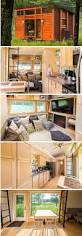 Little House Designs 59 Best Tiny Home Images On Pinterest