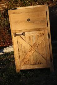 bathroom cabinet door knobs door locks and knobs