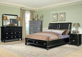 jcpenney bedroom jcpenney furniture reviews quality bedroom leather getexploreapp com