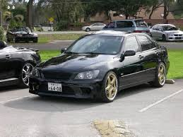 2002 lexus is300 stance car builder forums parts requests