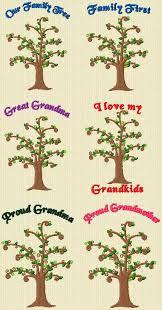 design family tree besik eighty3 co