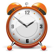 file clock face one hand png wikimedia commons clip art library