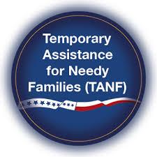 tanf funding for poverty and child welfare nebraska appleseed