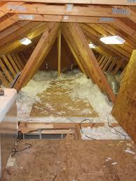 can i raise my garage ceiling calling wilkey65 corvetteforum