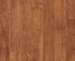 Eligna Laminate Flooring Quickstep Eligna Laminate Flooring In White Varnished Oak U915