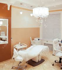 Parlour Interior Decoration Beauty Parlour Images U0026 Stock Pictures Royalty Free Beauty