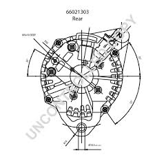 wps alternator wiring diagram dolgular com