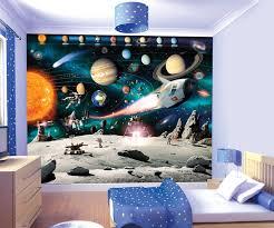 wallpaper kids bedrooms space kids bedroom ideas ada disini 0ceaea2eba0b