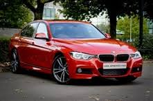 sytner bmw newport used cars used car stock from sytner newport bmw in newport np202ds