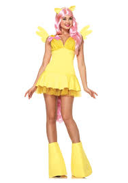 halloween costumes city womens my little pony costume