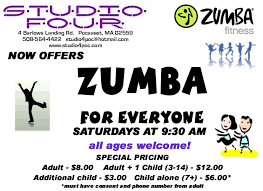 halloween background images for flyers with kids zumba flyers templates