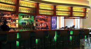 Best Led Strip Lights Fancy Under Bar Lighting And 118 Best Led Lighting For Kitchens