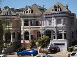 san francisco row houses affordable u2013 thaduder com