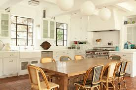 lighting in the kitchen white natural kitchen with lighting and tile kitchen visitkutim com