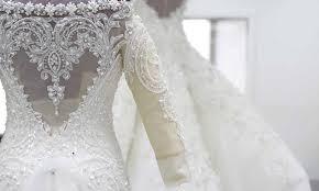 bridal shops u2022 weddingish