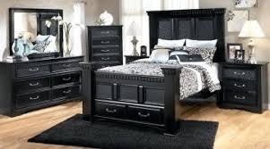 phenomenal ashleys furniture bedroom u2013 theslant decor