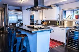 apartment therapy kitchen island apartment therapy kitchen kitchen trends that are here to stay