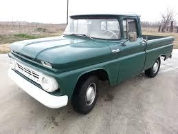 porsche pickup truck projects2