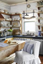 Kays Country Kitchen by 458 Best Kitchen Ideas Images On Pinterest Kitchen Ideas