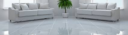 living room floor tiles in boca raton tile shop serving boynton