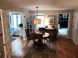 Pet Friendly Laminate Flooring Pet Friendly Discounted Rates For Early F Vrbo