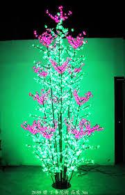 led landscape tree lights led tree lights outdoor outdoor designs