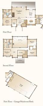 cabin floorplans best 25 log cabin floor plans ideas on cabin floor