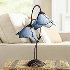 Dale Tiffany Buffet Lamps by Dale Tiffany Traditional Table Lamps Lamps Plus