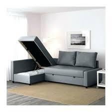 Ikea Sleeper Sofa Manstad Ikea Sleeper Sofa With Chaise Ikea Sleeper Sofa Chaise Viadanza Co