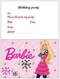 free birthday invitations invitation template free birthday templates on