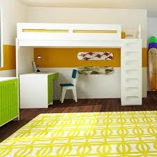 42 best max u0027s twin bunk beds images on pinterest bedroom