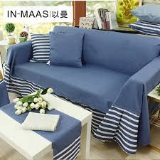 Online Shopping Sofa Covers Sofa Cover Sale Shop Online For Sofa Cover At Ezbuy My