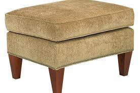 furniture veronica loveseat amazing broyhill furniture veronica