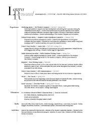 Sorority Recruitment Resume In Your Atmosphere Just Another Wordpress Com Weblog