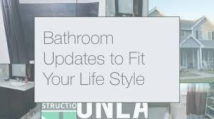 777 Best Architecture Bathroom Images by Bathroom Remodeling Bathroom Remodeler Des Moines Dunlap