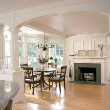 kitchen mantel decorating ideas cosy ambience kitchen fireplace mantel decorating ideas pics