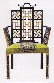 Esszimmerstuhl Poltrona Frau 466 Besten Fan Y Bilder Auf Pinterest Lounge Stühle Gärten