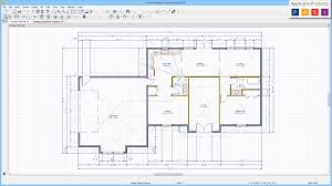 home designer pro forum printing