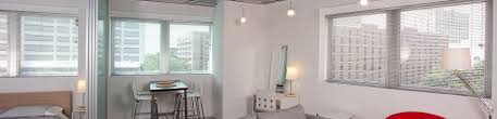 2 Bedroom Apartments In New Orleans 1 And 2 Bedroom Apartments In New Orleans La