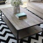 black and white chevron rug rugs usa area rugs in many styles