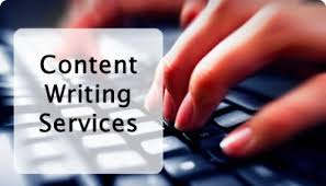 company profile writing business plan company profile website content blogs market