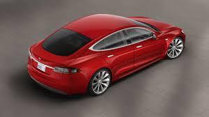 tesla inside engine tesla model s coupe gets internal combustion engine in drift car